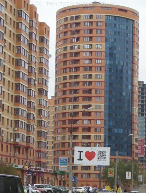 Ремонт коттеджей в Киеве: цены, фото работ, видео Отделка