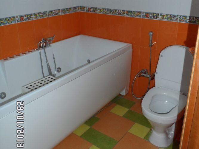 Водоснабжение канализация проект 22 фотография